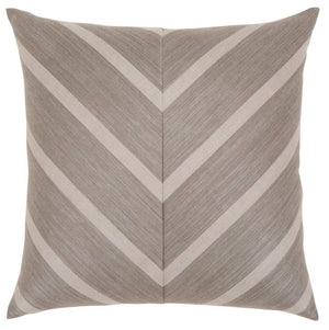 Urban Shine Sunbrella® Outdoor Pillows - Nautical Luxuries