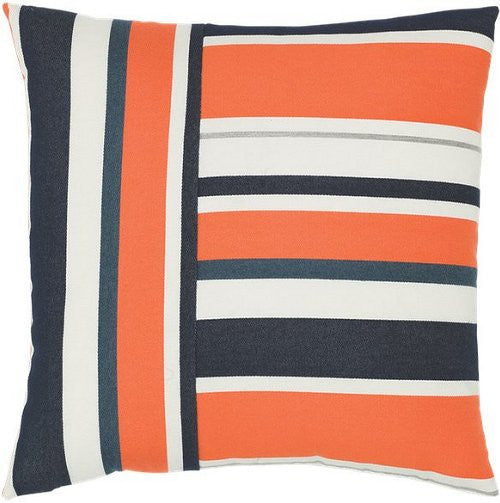 design pillow interior pillows embroidered from new pottery outdoor coral models barn