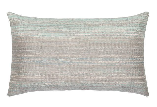 luxury outdoor pillow neutral color