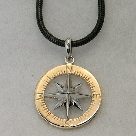 d0a881522b8a8 Men's Jewelry & Accessories - Nautical Luxuries