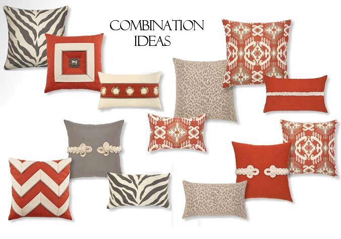 colors weave nautical enl pillow sunbrella lumber outdoor es products twist hp coral pillows gladiator
