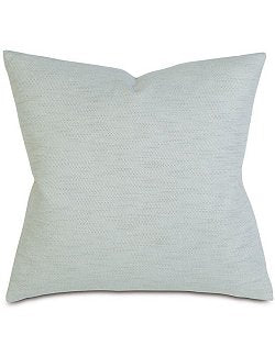 Spa Breeze Accent Pillow - Nautical Luxuries