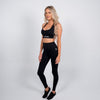 LB Leggings Black