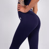 LB Leggings Marine
