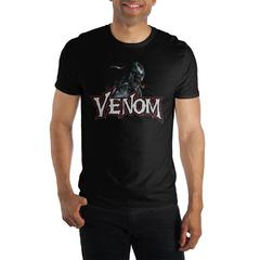 We Are Venom Tee Shirt For Men