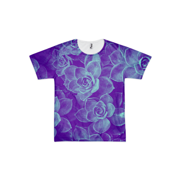 Forest Spirit All-Over T-Shirt