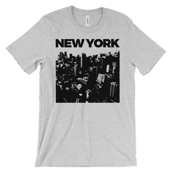 New York Hype T-Shirt