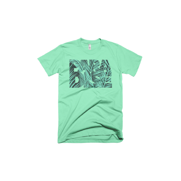 Endless Paradise Men's T-Shirt
