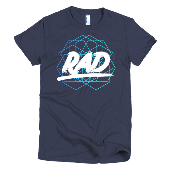 Radical Spirit Women's T-Shirt