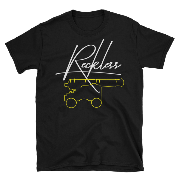 Reckless T-Shirt