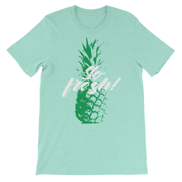 So Fresh T-Shirt
