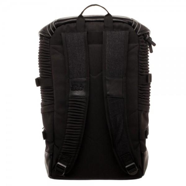 Kylo Ren Inspired Built Laptop Backpack