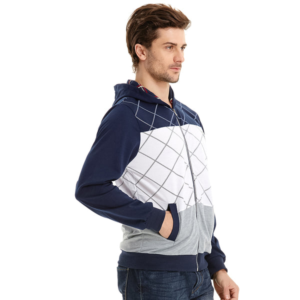 Wavecrawler Sweatshirt