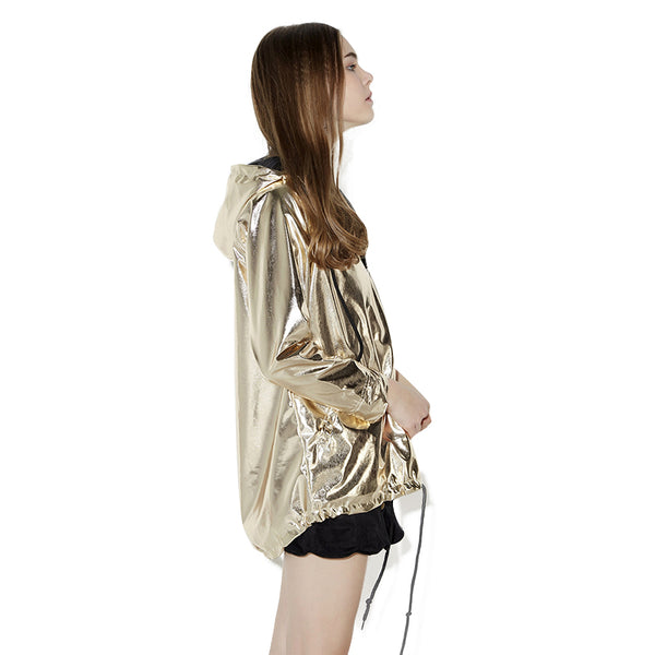 Golden Cast Women's Jacket