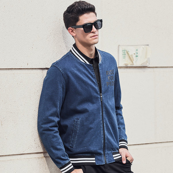 Pavl Summer Coast Jacket