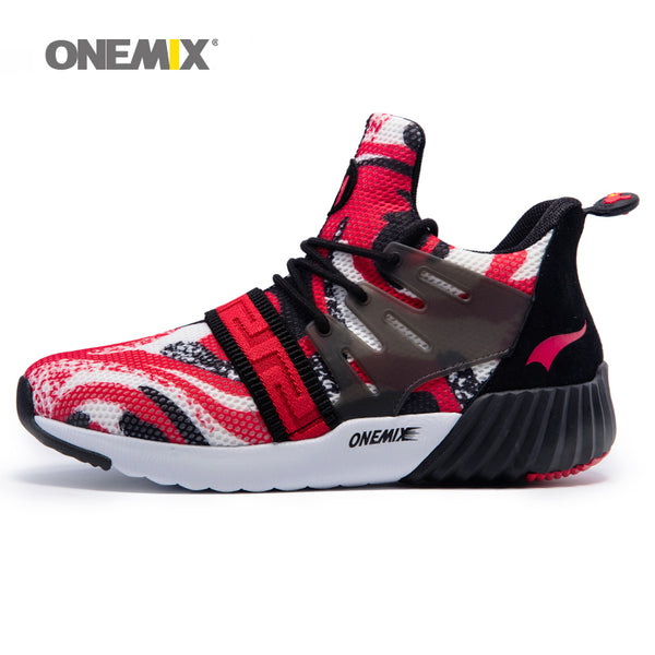 Onemix Impression Men's Shoes