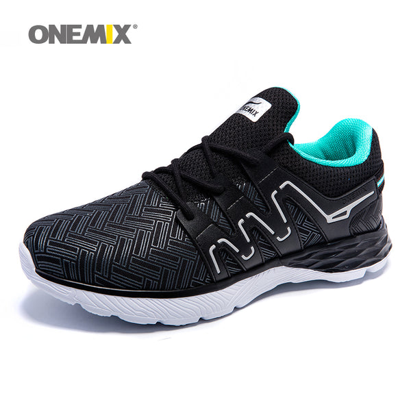 Onemix Panther 2.0 Shoes