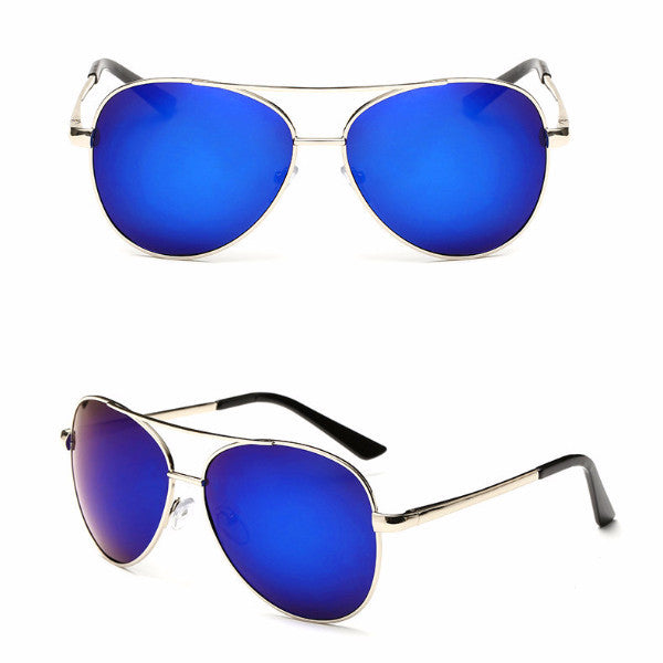 Polarized Men's Sunglasses