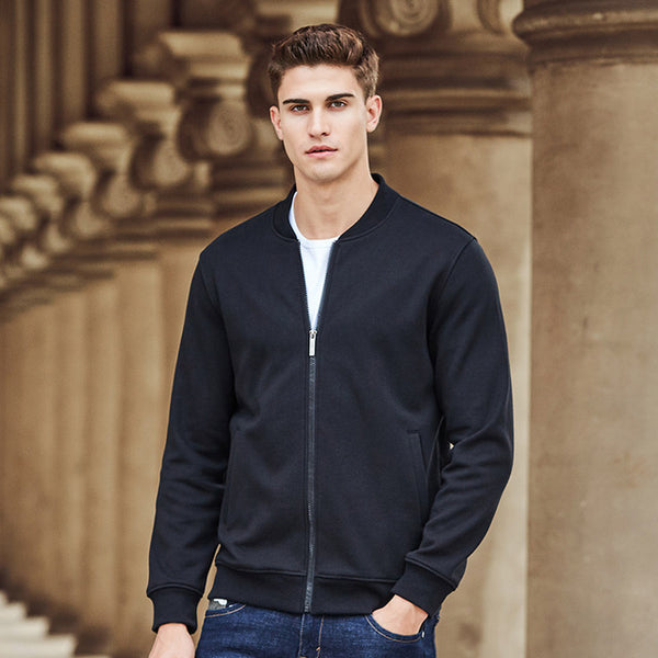 Reuben Urban Jacket