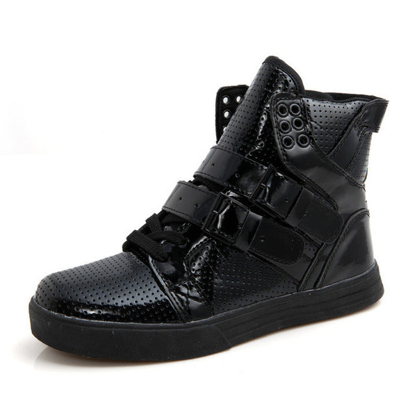 Murat Women's High Top Shoes