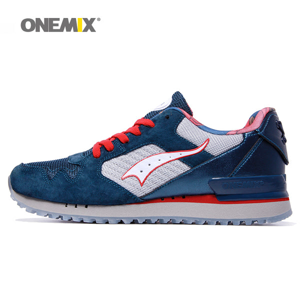 ONEMIX Retro Shoes