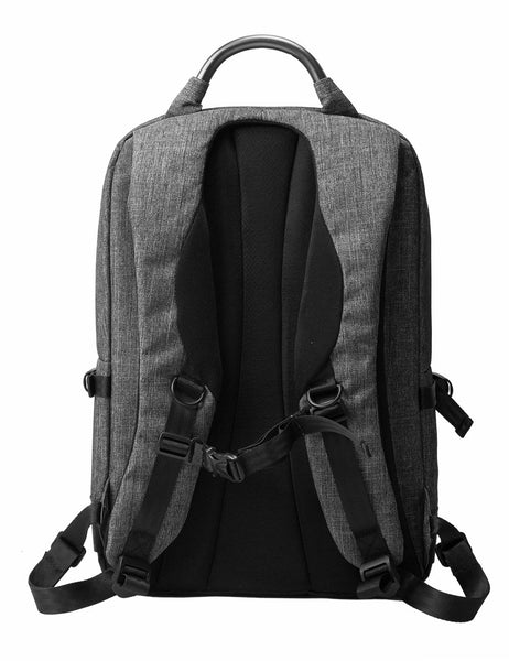 BAGSMART Computer Backpack