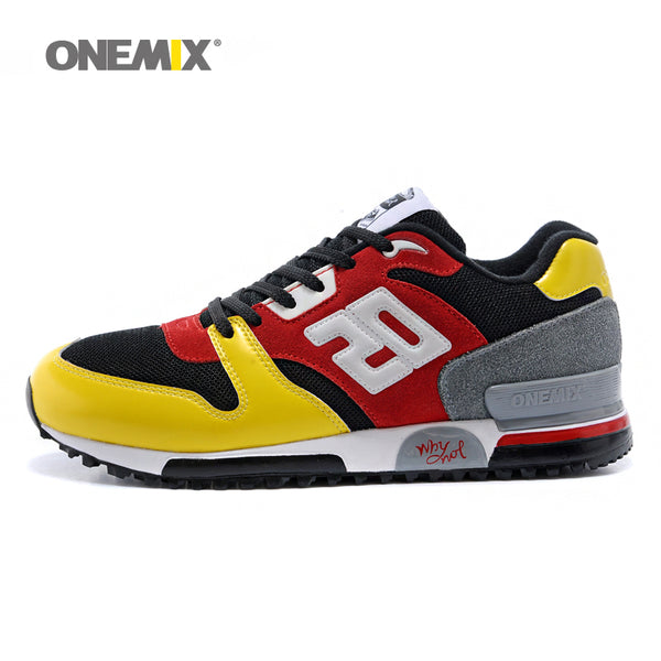 ONEMIX 1059 Retro Shoes