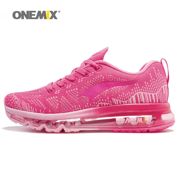 ONEMIX Women's Running Shoes