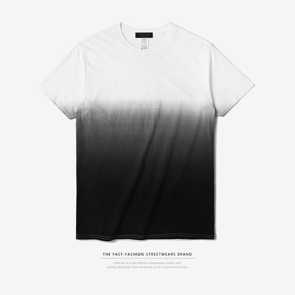 INFLATION Gradients Men's Tee