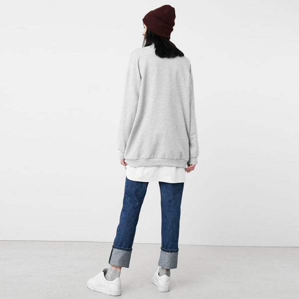 OUT Sweatshirt