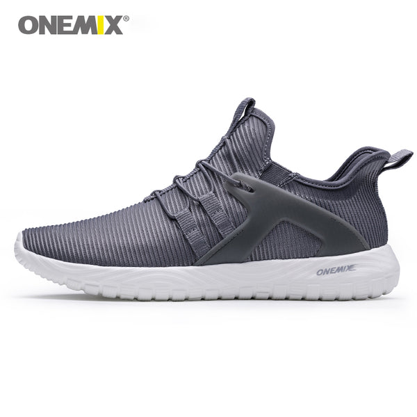 ONEMIX Ultra Light Shoes