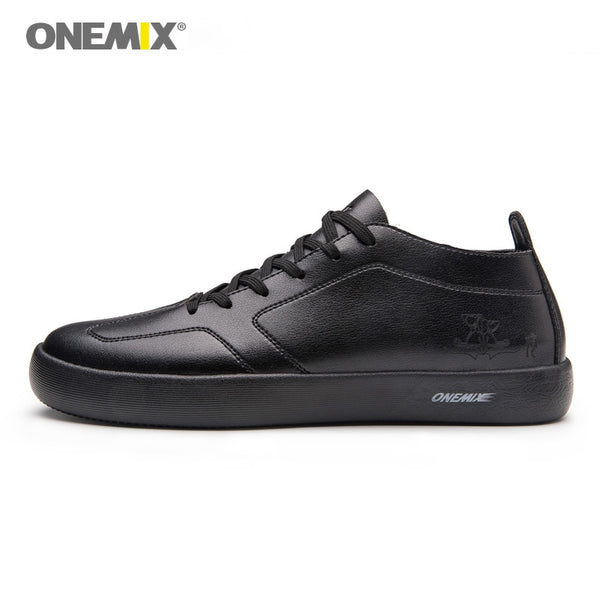 ONEMIX Skate Park Shoes