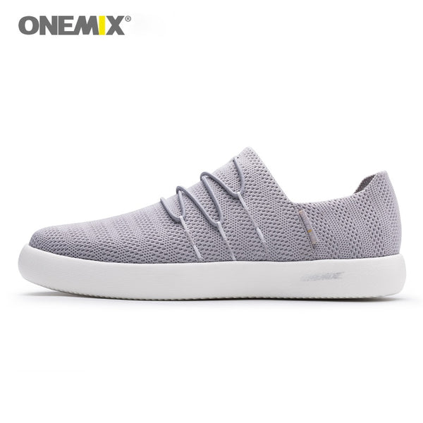 ONEMIX Slip-On Shoes