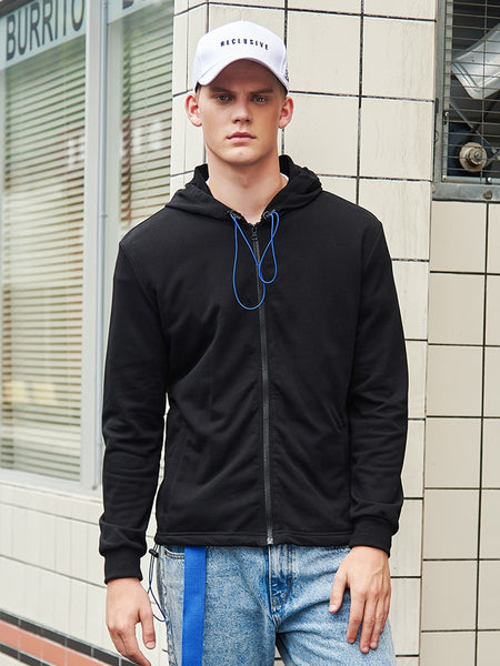 Pioneer Camp Urban Lines Jacket