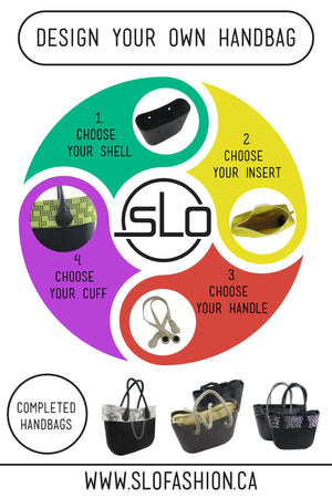 SLO Fashion will show you your design before you order.