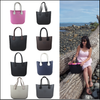 slow SLO Fashion Petite Simplicity mix and match designer handbags
