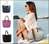 slow SLO Fashion Petite Summerland mix and match designer handbags