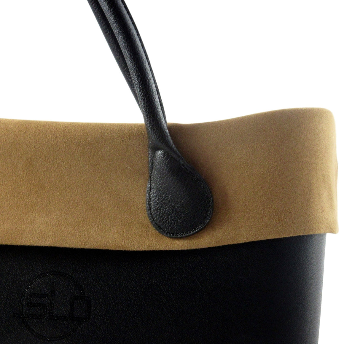 Grande Ultra Suede Cuff (more colors)