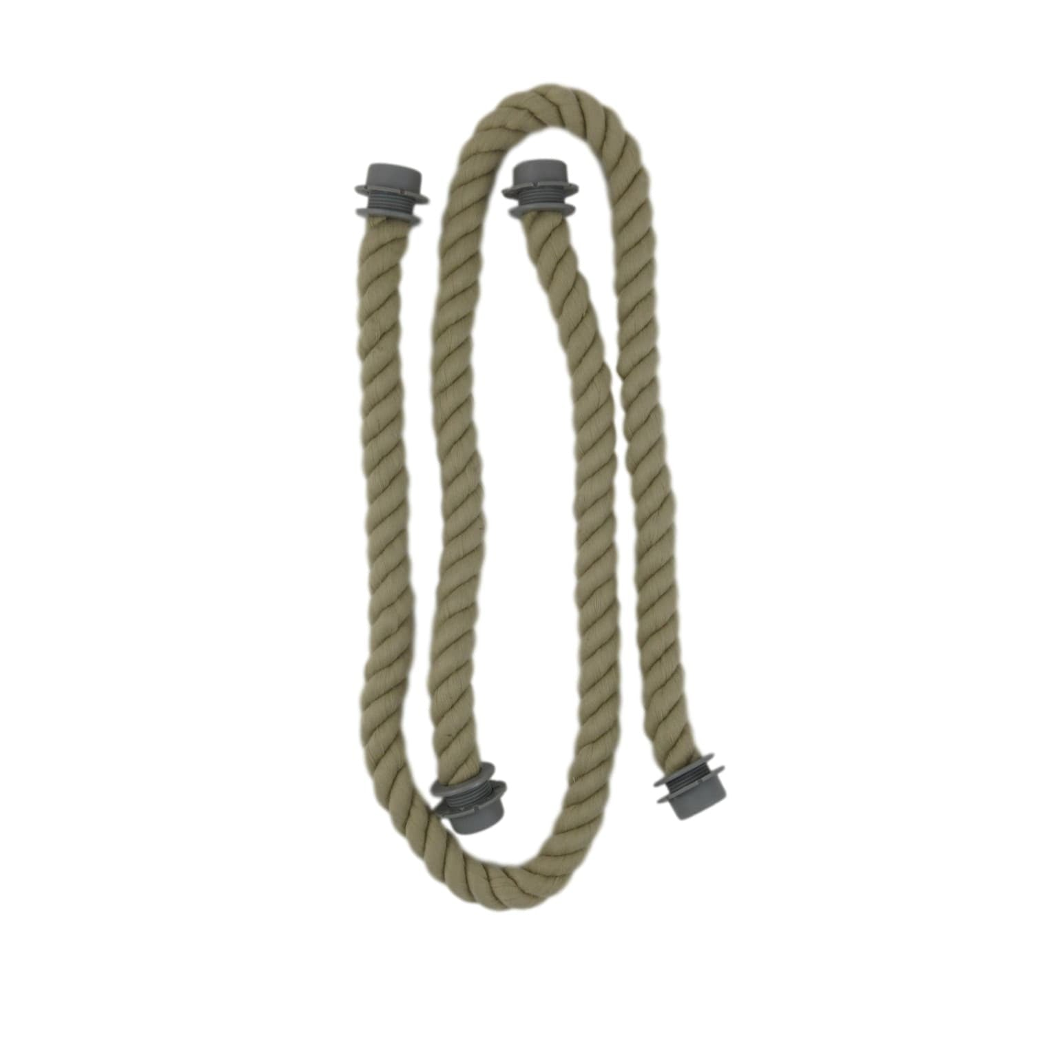 Long Rope Handle (more colors)