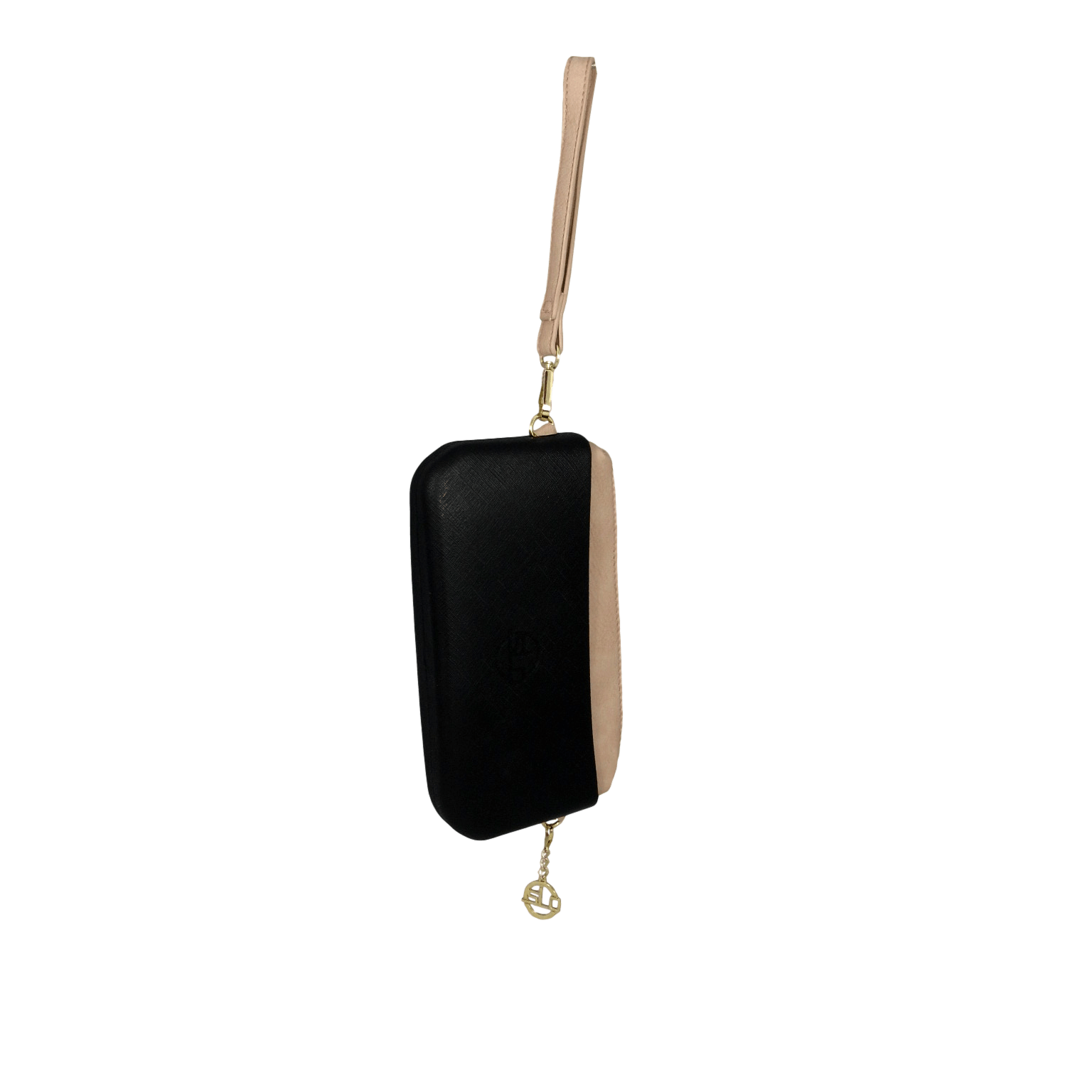 SLO Clutch - (P1) Black