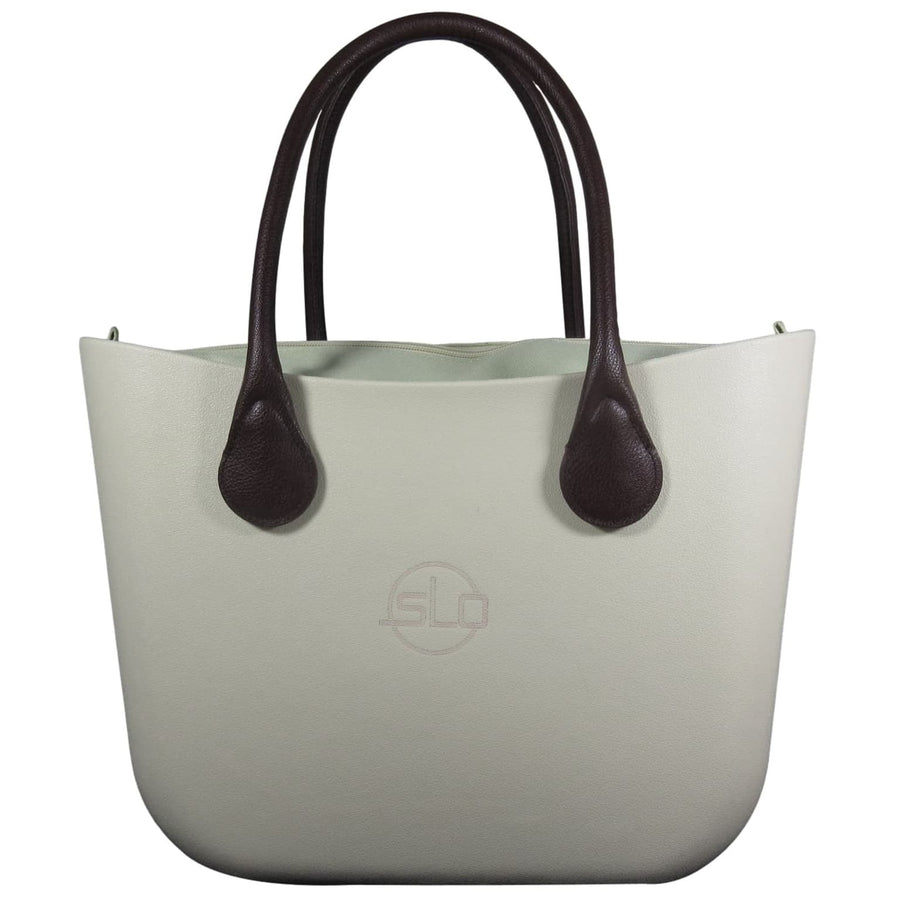 SLO Fashion Grande Handbag / Tote