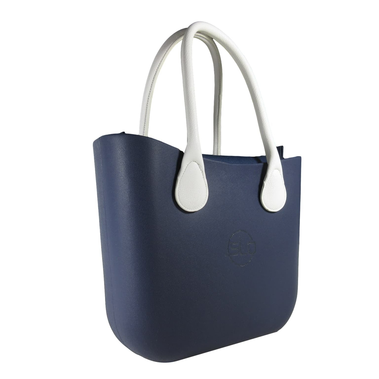 SLOW SLO Fashion Basic Bag is the foundation of your designer Handbag Tote