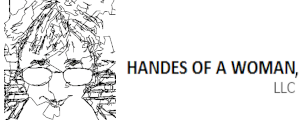Handes of a Woman, LLC