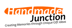 Handmade_Junction_Logo