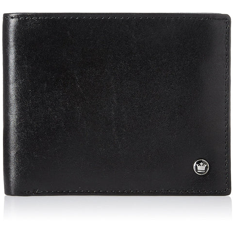 Black_Personalized_Wallet