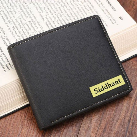 Wallet_Engraved_Name