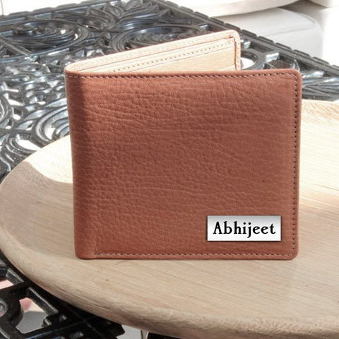 Personalized_Wallet_HandmadeJunction