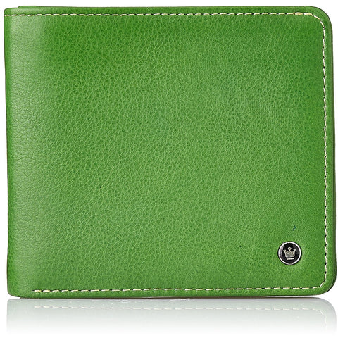 Louis_Phillipe_Wallet