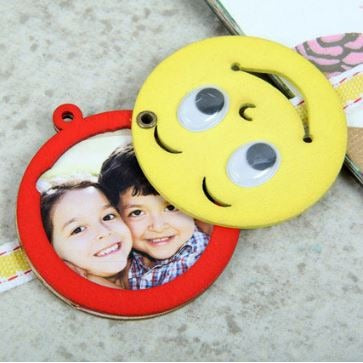 Kids_Rakhi_Personalized