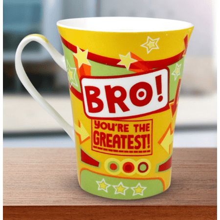 Mug_Brother_Rakhi_handmade_junction